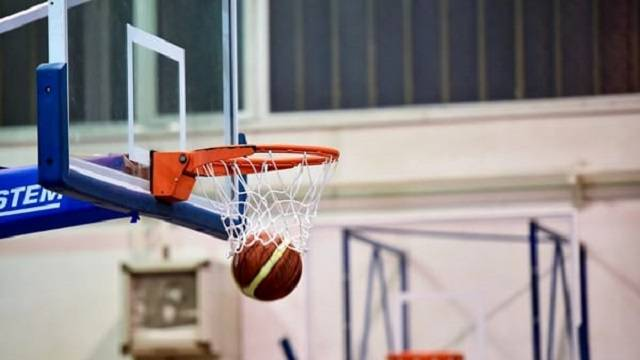 Final Four di Montecatini per GeVi Cuore Napoli Basket