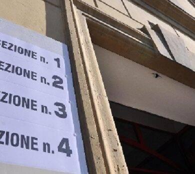 Italiani nuovamente alle urne, oltre 4 milioni gli elettori ai ballottaggi