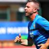 Antonio Cassano sempre alla ribalta: prima annuncia ritiro, poi cambia idea