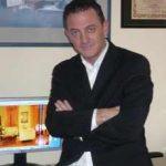 Carlo Max Botta