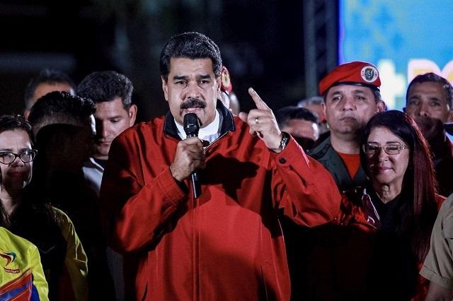 Consultazioni in Venezuela: voto bagnato dal sangue, 16 morti in un solo giorno