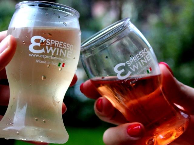 EspressoWine, l'eccellenza del vino italiano in una confezione sottovuoto-2