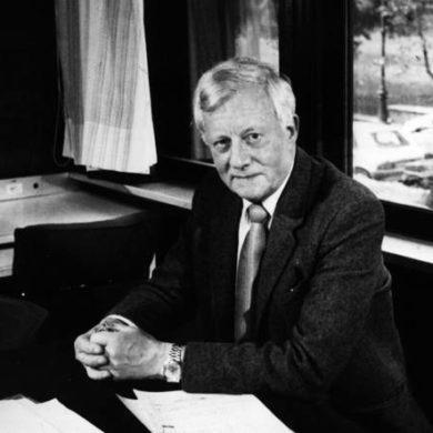 Mack Smith, noto esperto di storia italiana, ci ha lasciati