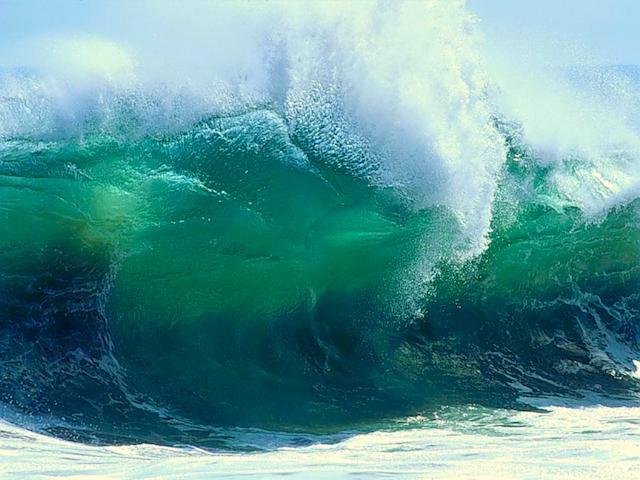 gallura -quindicenne annega