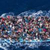 migranti -gentiloni -attacco ue