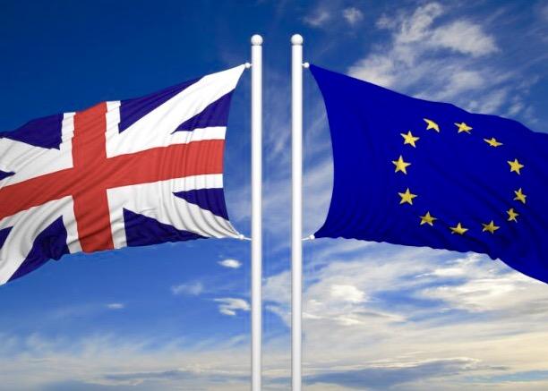 La Brexit rappresenta la più grande decisione politica ed economica nella storia moderna dell'Inghilterra