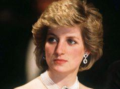 Lady Diana, principessa del popolo ci lasciava venti anni fa in un tragico incidente automobilistico