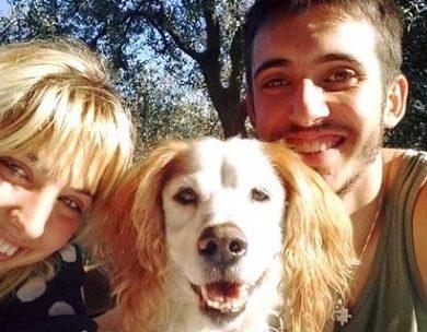 Tenno, Trentino: due giovani fidanzati trovati senza vita in casa, probabile omicidio - suicidio