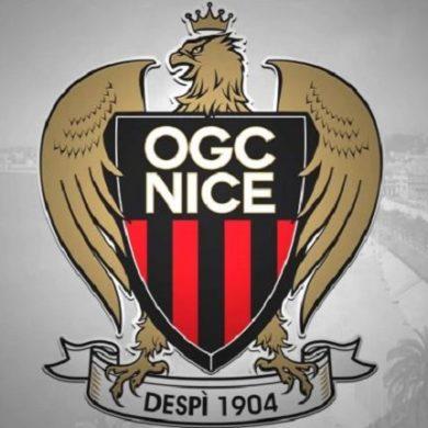 Il Nizza prossimo avversario azzurro perde ancora, battuto in casa, 1-2 dal Troyes