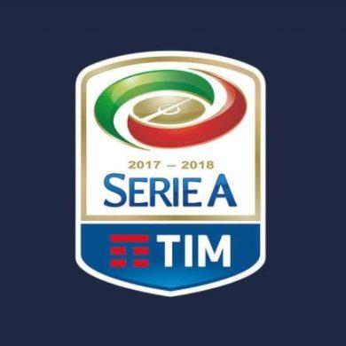 Prima di campionato a Verona: il tecnico azzurro farà turn over