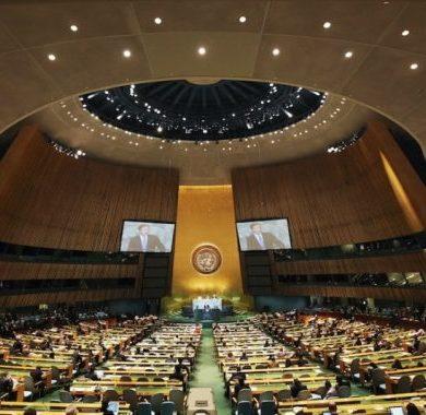 Onu, nuove e pesanti sanzioni contro la Corea del Nord