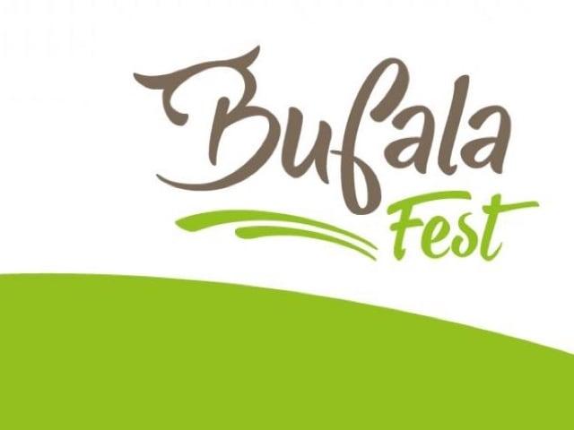 Bufala Fest 2017 la mozzarella di bufala campana DOP sale in cattedra-2