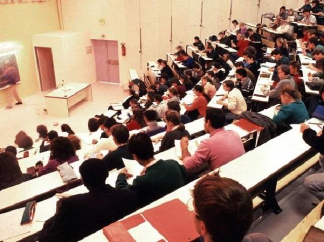 Concorsi truccati a Firenze, in manette sette docenti universitari