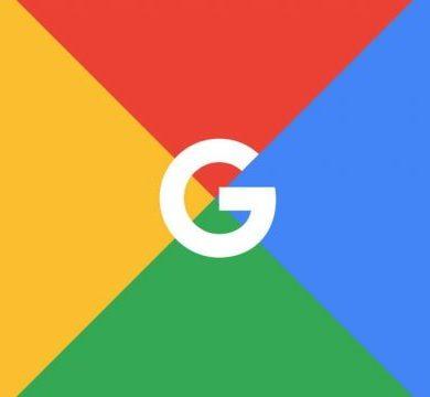 Google compie diciannove anni