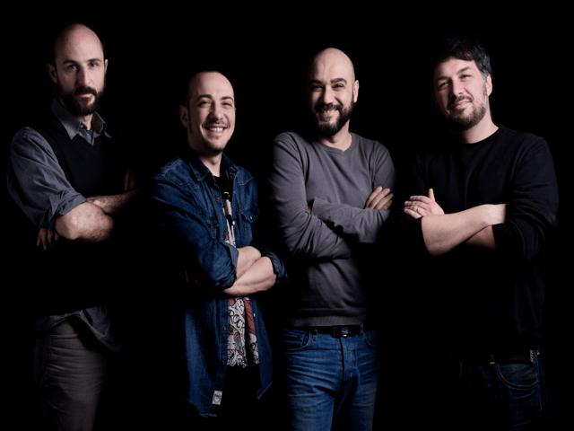 Gatta Cenerentola, il film d'animazione Made in Naples, tutto da amare-2