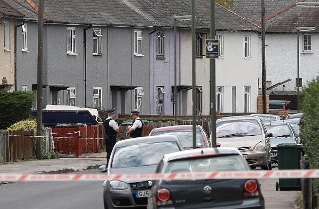 Indagini sull'attentato di Londra: Dover arrestato diciottenne che tentava la fuga in Francia