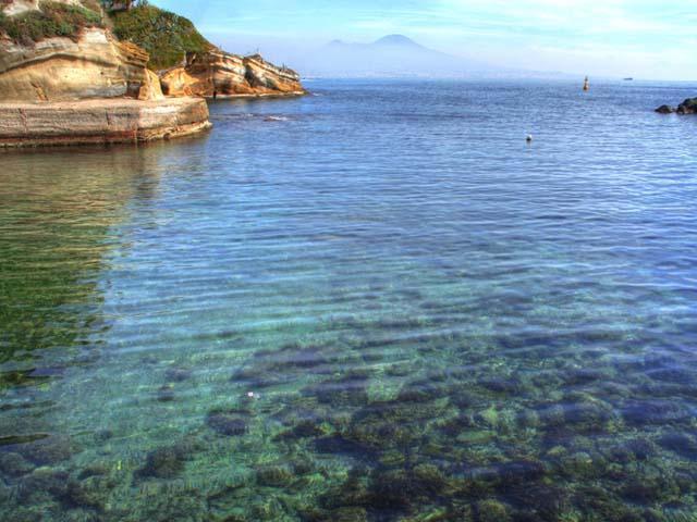 La Gaiola-isola maledetta per il popolo napoletano.jpeg-3