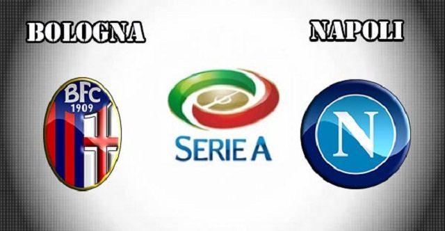 Posticipo Bologna vs Napoli: Milik dal primo minuto? Sarri ci pensa