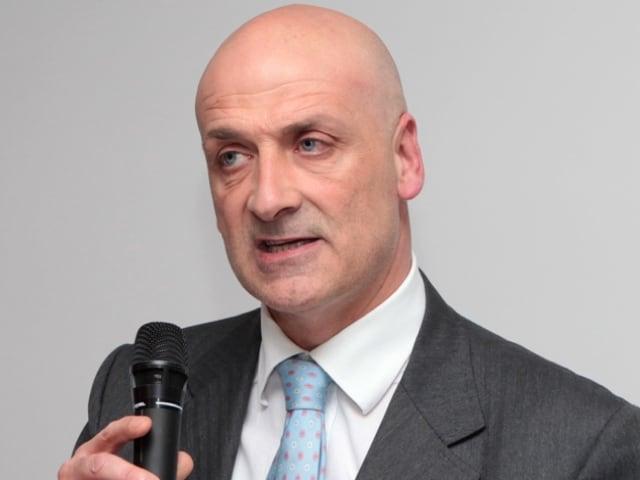 Rinasce l'ex Convitto delle Monachelle nel Comune di Pozzuoli-4