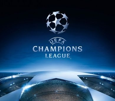 Tre giorni europea di calcio: domani si parte, Barcellona vs Juve match clou Champions