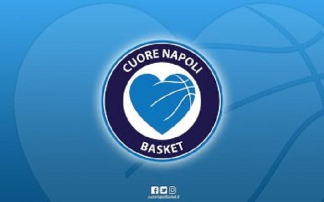 """Il patron di Cuore Napoli Basket: """"Vista la situazione torniamo sul mercato"""""""