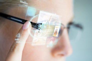 Amazon lavora ai suoi occhiali intelligenti