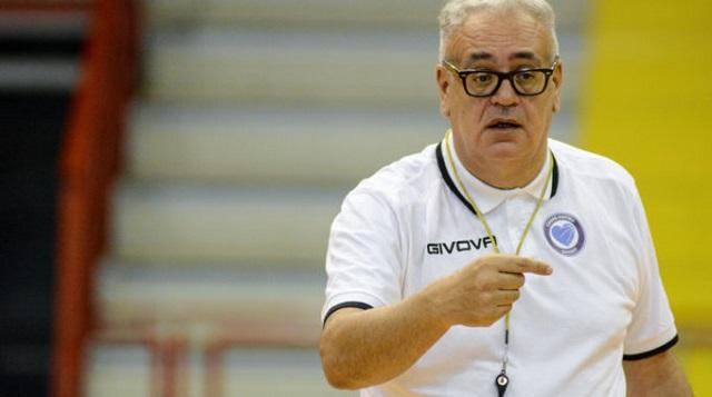 Basket A2: esordio negativo per il team Di Ponticiello, Cuore Napoli battuto in casa 68 a 90