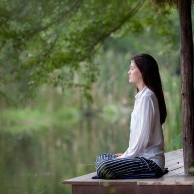 Comfort zone, il luogo morale, spaziale in cui ci sentiamo al sicuro-2