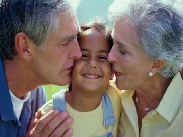 Maglia della salute, vecchio e sano rimedio della nonna-1