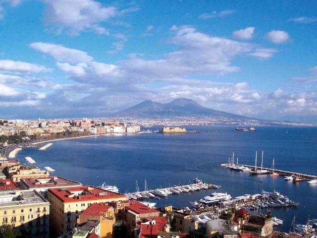 Maluma il 7 Ottobre in concerto al Teatro Palapartenope di Napoli-5