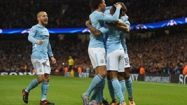 Manchester: City vs Napoli 2-1, azzurri escono a testa alta dall'Ethiad Stadium