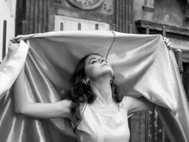 Napoli fashion on the road, la moda strumento di marketing territoriale-2