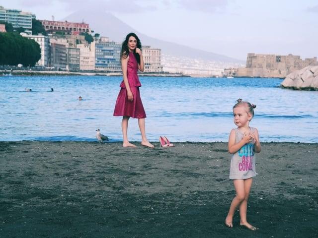 Napoli fashion on the road, la moda strumento di marketing territoriale-5