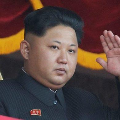Immane tragedia in Corea del Nord