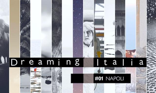 Dreaming Italia