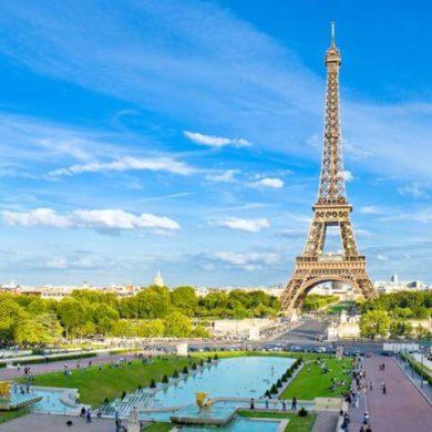 Grande Progetto Pompei presentato stamane a Parigi sede Unesco-2
