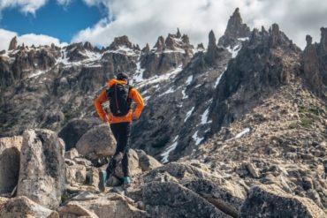 La Patagonia, tra meraviglie, natura incontaminata e spazi enormi-4