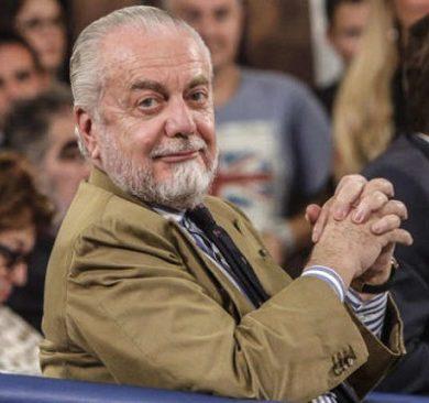 Napoli calcio valore patrimoniale giocatori secondo solo alla Juve, valore rosa azzurra 721 mln
