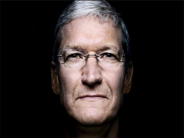 Primi bilanci Apple Accademy Napoli dopo un anno-3