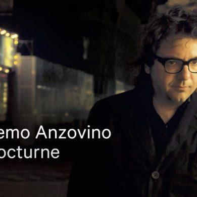 Remo Anzovino, avvocato ma pianista compositore per passione-1