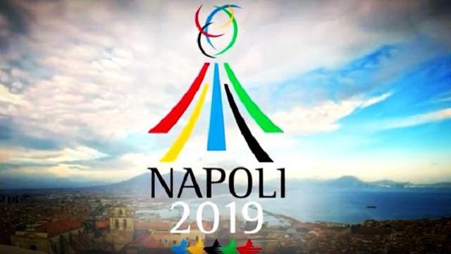 Universiadi Napoli 2019 a rischio, tutto fermo lavori San Paolo e Scandone