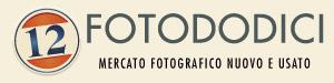 www.fotododici.com