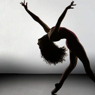 danza classica o moderna-3