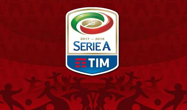 Dodicesima giornata serie A: Napoli ed Inter frenano, Juve incalza -1 dagli azzurri