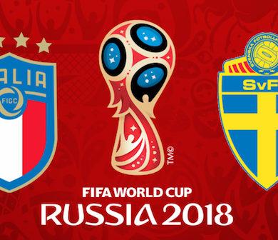 ritorno playoff mondiale