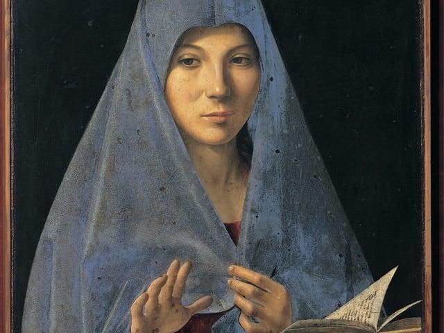 Antonello da Messina 3 opere e la musica classica contemporanea-1