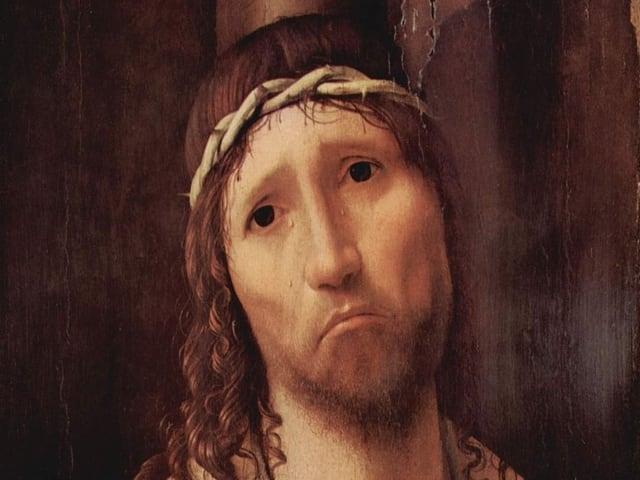 Antonello da Messina 3 opere e la musica classica contemporanea-2