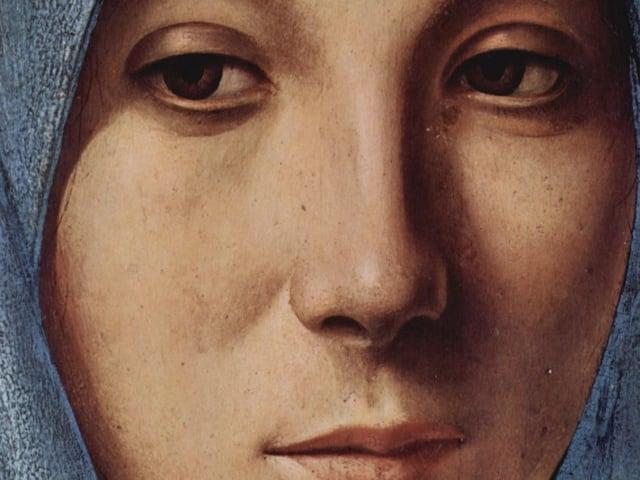Antonello da Messina 3 opere e la musica classica contemporanea-4