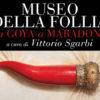 Museo della follia