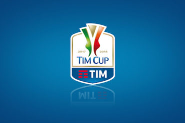 Tim Cup 2018